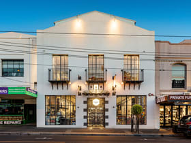 Shop & Retail commercial property for lease at 256-258 Glenferrie Road Malvern VIC 3144