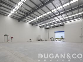 Industrial / Warehouse commercial property for sale at 1/21 Torres Crescent North Lakes QLD 4509