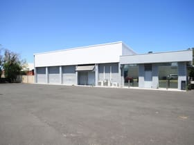 Factory, Warehouse & Industrial commercial property for lease at 3 Cornwall Street Bunbury WA 6230