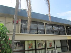 Offices commercial property for lease at 11/40 Torquay Road Pialba QLD 4655