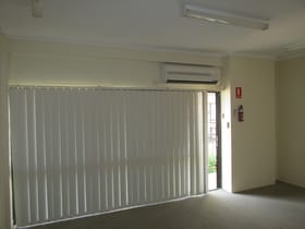 Offices commercial property for sale at 11/40 Torquay Road Pialba QLD 4655