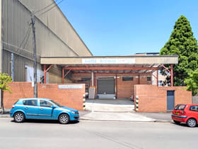 Industrial / Warehouse commercial property for lease at 66 Arundel Street Glebe NSW 2037