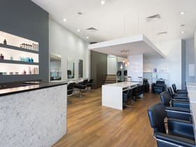 Medical / Consulting commercial property for lease at Shop 1/565 Sydney Road Seaforth NSW 2092