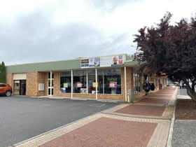 Offices commercial property for lease at 1/21 Alexandra Road Ulverstone TAS 7315