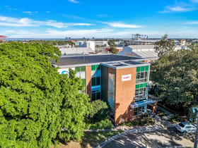 Medical / Consulting commercial property for lease at Level 2/16-20 Beauchamp Road Banksmeadow NSW 2019