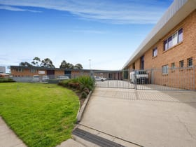 Factory, Warehouse & Industrial commercial property for lease at 3/16 Powers Road Seven Hills NSW 2147
