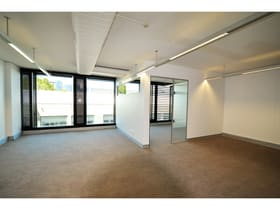 Offices commercial property for lease at 3.17/55 Miller Street Pyrmont NSW 2009
