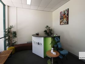Medical / Consulting commercial property for lease at 5/6 Endeavour Boulevard North Lakes QLD 4509