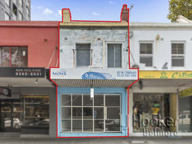 Retail commercial property for lease at 312 Crown Street Darlinghurst NSW 2010