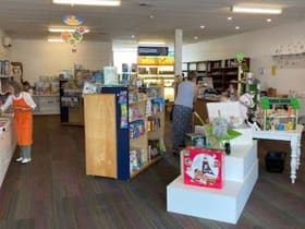 Retail commercial property for lease at 1/22-24 Colbee Court Phillip ACT 2606