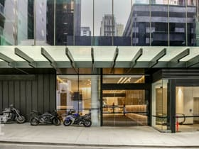 Offices commercial property for lease at Suite 505/224 Latrobe Street Melbourne VIC 3000