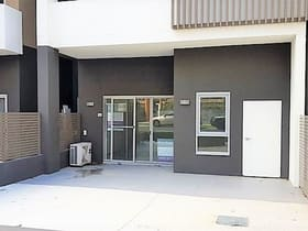 Other commercial property for lease at G01/31-35 Smallwood Avenue Homebush NSW 2140