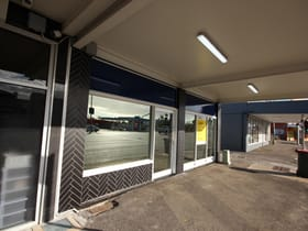 Shop & Retail commercial property for lease at 105 Charters Towers Road Hermit Park QLD 4812