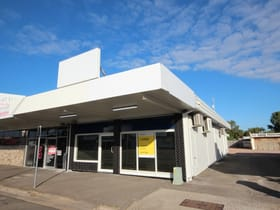 Offices commercial property for lease at 105 Charters Towers Road Hermit Park QLD 4812