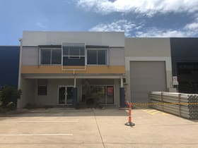 Industrial / Warehouse commercial property for lease at 2/5 Breene Place Morningside QLD 4170