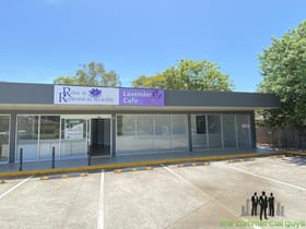 Offices commercial property for lease at 9/57 Ashmole Rd Redcliffe QLD 4020
