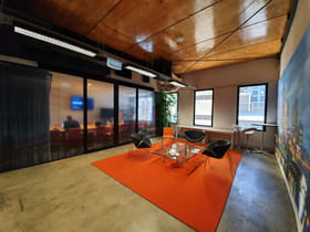 Serviced Offices commercial property for lease at LEVEL 3/385 LITTLE LONSDALE STREET Melbourne VIC 3000