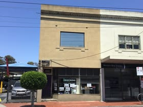 Offices commercial property for lease at 1358 Malvern Road Malvern VIC 3144