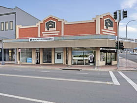 Retail commercial property for lease at Shop 1/80-82 Vincent Street Cessnock NSW 2325