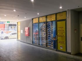 Offices commercial property for sale at Suite 2/6 CHARLES STREET Parramatta NSW 2150