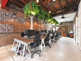 Offices commercial property for lease at 78 Stanley Street Darlinghurst NSW 2010