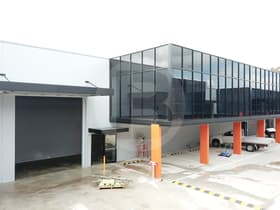 Industrial / Warehouse commercial property for lease at Unit 14/26 PARK ROAD Mulgrave NSW 2756