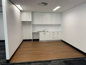 Offices commercial property for lease at 3 Ground Floor/40 Blackall Street Barton ACT 2600