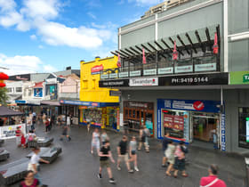 Retail commercial property for lease at 426 Victoria Avenue Chatswood NSW 2067