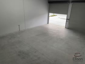 Showrooms / Bulky Goods commercial property for lease at 12/3-9 Octal Street Yatala QLD 4207