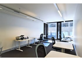 Offices commercial property for lease at 1.15/55 Miller Street Pyrmont NSW 2009