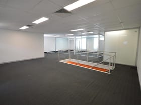Offices commercial property for lease at (Unit 5)/27 Annie Street Wickham NSW 2293