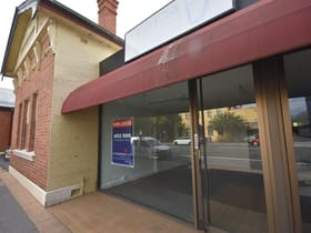 Shop & Retail commercial property for lease at 521 Kiewa Street Albury NSW 2640