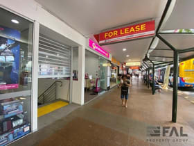 Hotel, Motel, Pub & Leisure commercial property for lease at 103 Adelaide Street Brisbane City QLD 4000