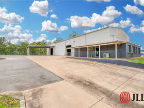 Showrooms / Bulky Goods commercial property for lease at 86 Antimony Street Carole Park QLD 4300