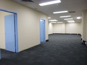 Medical / Consulting commercial property for lease at 5/9 The Avenue Midland WA 6056