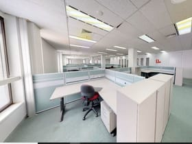 Medical / Consulting commercial property for lease at Level 2/1 Bowes Place Phillip ACT 2606