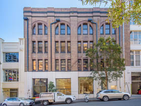 Offices commercial property for lease at 19 Foster Street Surry Hills NSW 2010