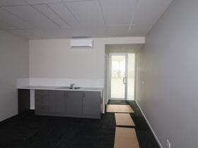 Offices commercial property for lease at 15 Progress Drive Carrum Downs VIC 3201
