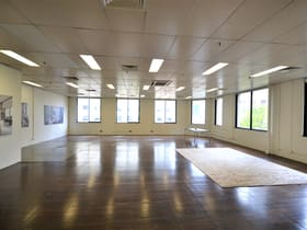 Offices commercial property for lease at Level 2, 7/67 Murray Street Pyrmont NSW 2009