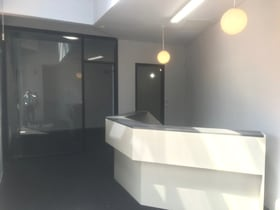 Offices commercial property for lease at Unit 6/40-42 Commercial Road Salisbury SA 5108