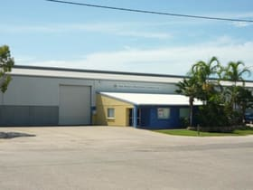 Industrial / Warehouse commercial property for lease at 704 Ingham Road Bohle QLD 4818