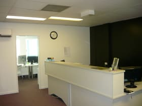 Offices commercial property for lease at 15&16/581 Ross River Road Kirwan QLD 4817
