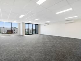 Offices commercial property for lease at 19 Macaulay Street Williamstown VIC 3016