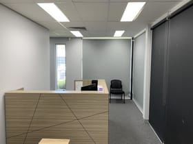 Medical / Consulting commercial property for lease at 1A - 95 Salmon Street Port Melbourne VIC 3207