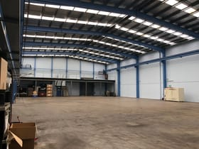 Industrial / Warehouse commercial property for lease at 6 Brett Drive Carrum Downs VIC 3201
