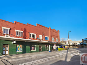 Retail commercial property for lease at 189 First Avenue Five Dock NSW 2046