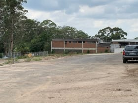 Development / Land commercial property for lease at 35 Sefton rd Thornleigh NSW 2120
