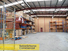Industrial / Warehouse commercial property for lease at 24 Seton Road Moorebank NSW 2170