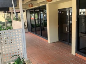 Retail commercial property for lease at 17/54 Dickson Artarmon NSW 2064
