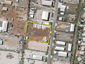 Industrial / Warehouse commercial property for lease at 73-75 Spencer Street Roma QLD 4455